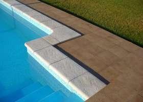 Beckenrandsteine-Greek-Stone-280x200
