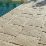 Beckenrandsteine Oldawave stone 9