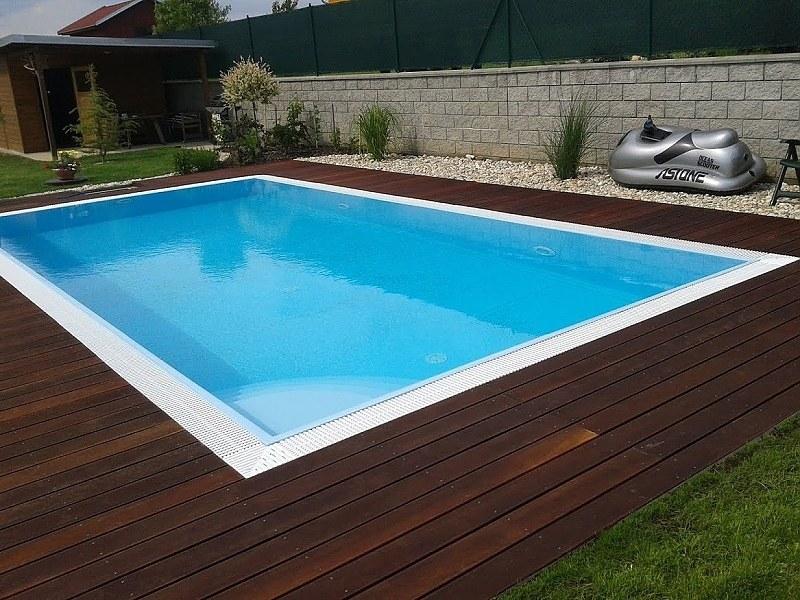 pp pool polypropylen 34