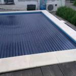 SolarPoolheizung11