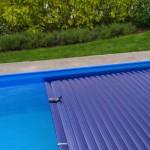 SolarPoolheizung14