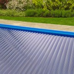 SolarPoolheizung16