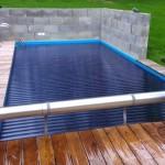 SolarPoolheizung21