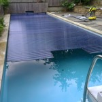 SolarPoolheizung23