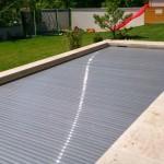 SolarPoolheizung4