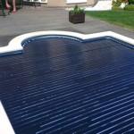 SolarPoolheizung9