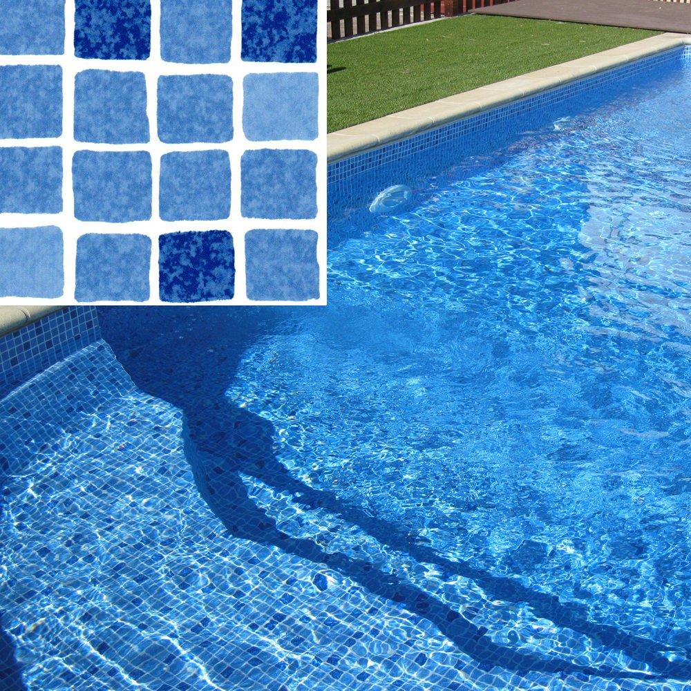 mosaik_blau
