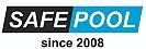 www.safepool.de